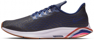 W AIR ZOOM PEGASUS 35 PRM