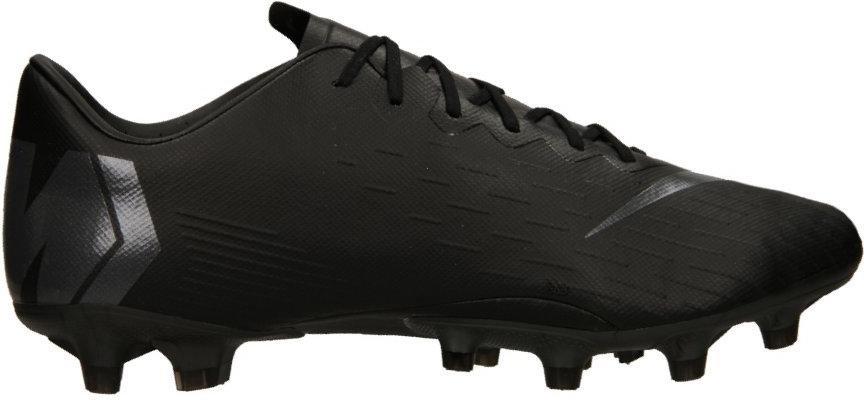 Nike Mercurial Vapor XII AG Football shoes Nike Mercurial Vapor XII Pro AG-PRO - Top4Football.com