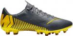 Kopačky Nike Vapor 12 Pro AG-PRO