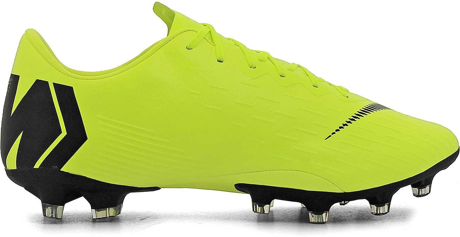 Football shoes Nike Vapor 12 Pro AG PRO