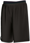 climachill relaxed short