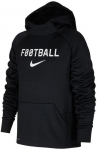 Therma Hoodie Football kids
