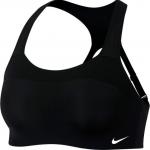Podprsenka Nike ALPHA BRA