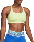 Sutien Nike ALPHA BRA