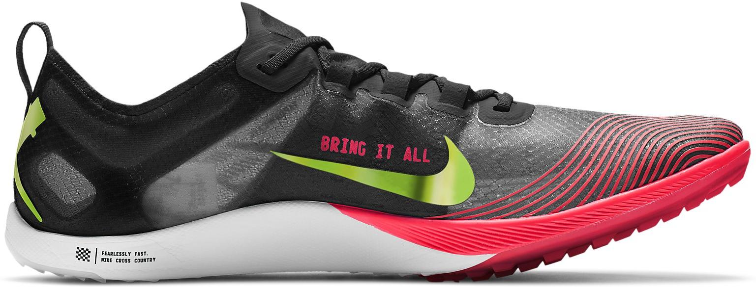 Chaussures de course à pointes Nike ZOOM VICTORY WAFFLE 5