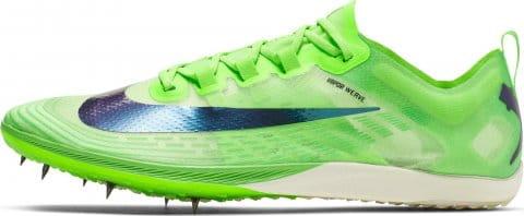 Crampoane Nike ZOOM VICTORY XC 5