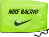 Zapatillas de atletismo Nike ZOOM VICTORY XC 5