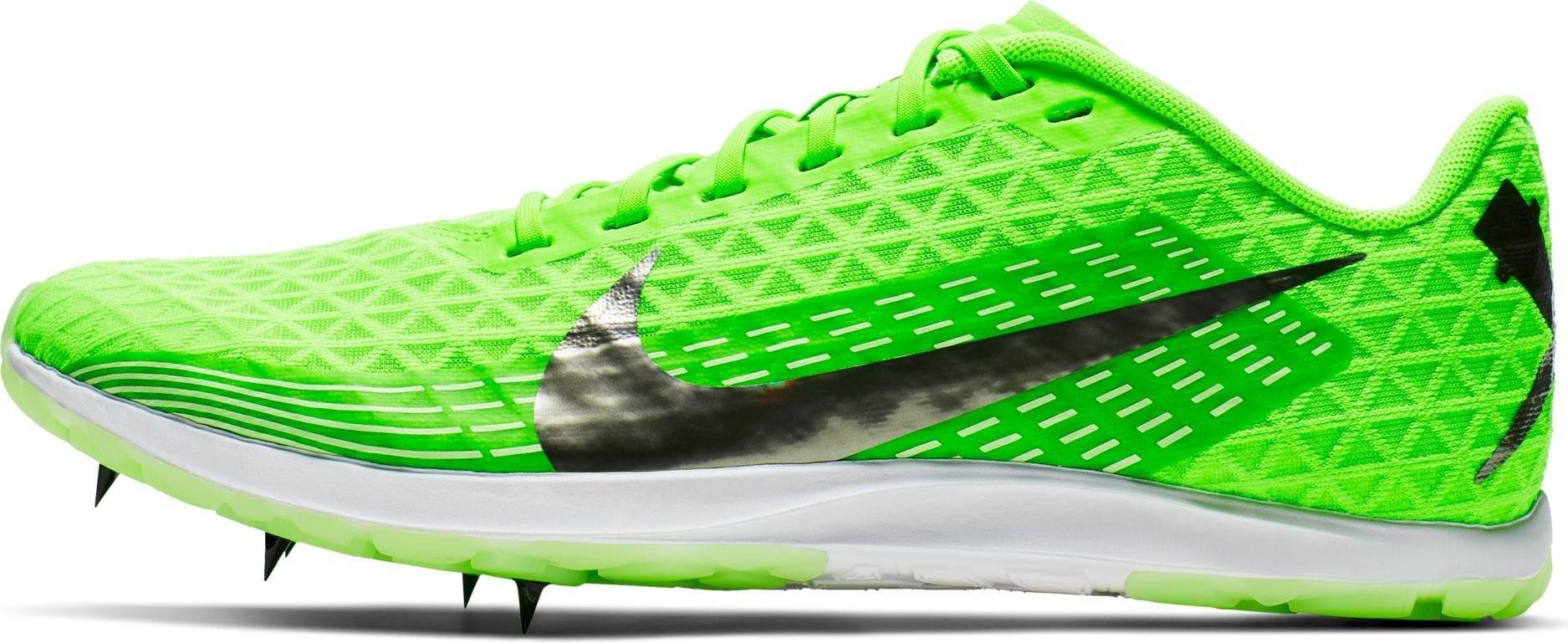 Scarpe da atletica Nike ZOOM RIVAL XC 2019