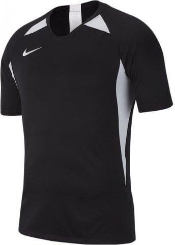 Bluza Nike M NK DRY LEGEND JSY SS