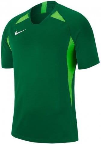 Nike M NK DRY LEGEND JSY SS Póló