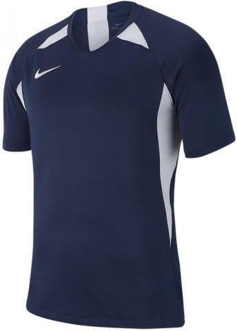 Dres Nike M NK DRY LEGEND JSY SS