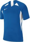 Camiseta Nike M NK DRY LEGEND JSY SS