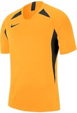 Dres Nike Y NK DRY LEGEND JSY SS
