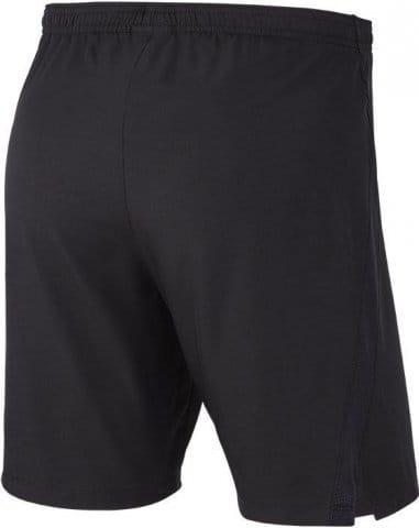 NIKE M Nk Dry LSR IV W Pantalones Cortos de Deporte Hombre