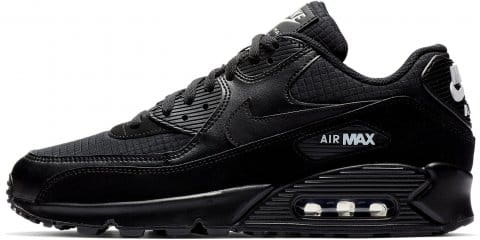 Shoes Nike AIR MAX 90 ESSENTIAL - Top4Running.com