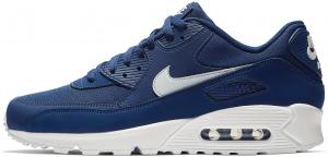 843c78f114531 Obuv Nike Pánske AIR MAX 90 ESSENTIAL