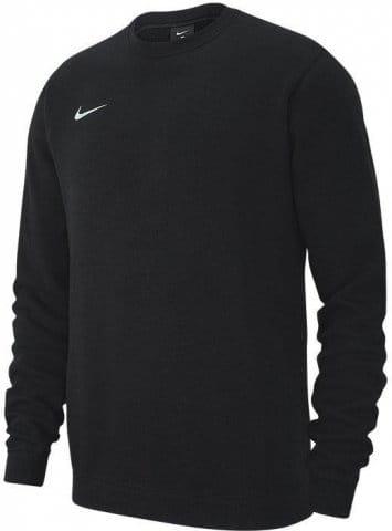 Nike M CRW FLC TM CLUB19 Melegítő felsők