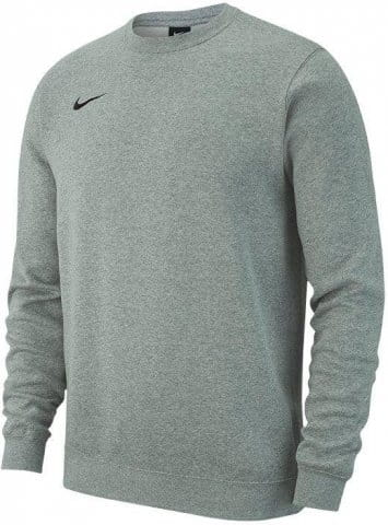 Sweatshirt Nike M CRW FLC TM CLUB19