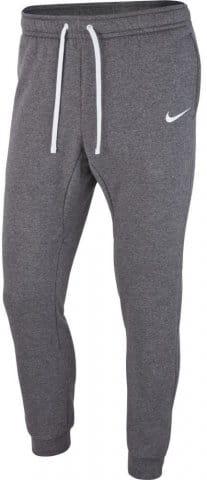 Pantaloni Nike M CFD PANT FLC TM CLUB19