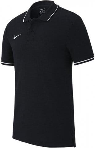 M NK TEAM CLUB19 SS POLO