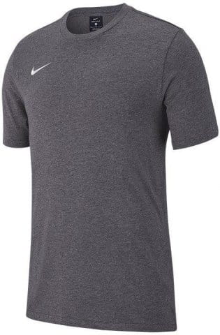 T-Shirt Nike Tee TM Club 19 SS