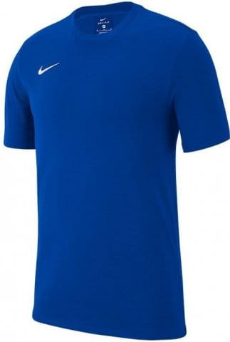 Camiseta Nike M TEE TM CLUB19 SS