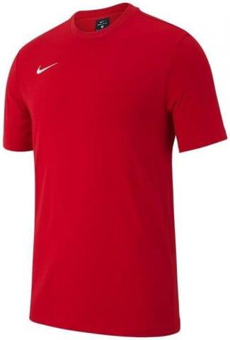 T-Shirt Nike M TEE TM CLUB19 SS