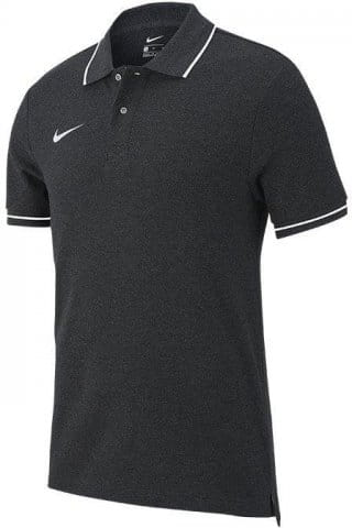 Poloshirt Nike Team Club 19