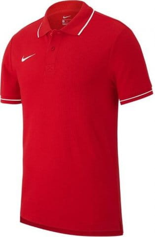 Polo majica Nike Team Club 19