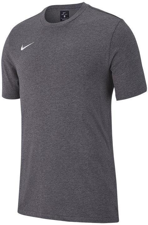 Nike Childrens Y Polo Tm Club19 Ss Shirt