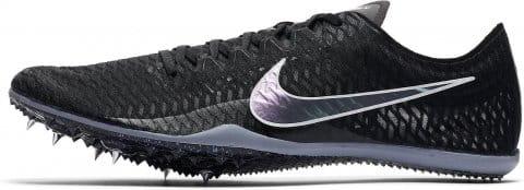 Crampoane Nike ZOOM MAMBA V