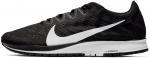 Běžecké boty Nike AIR ZOOM STREAK 7