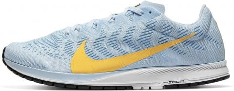 Zapatillas de running Nike AIR ZOOM STREAK 7