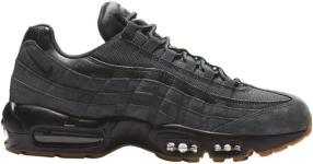 air max 95 se sneaker