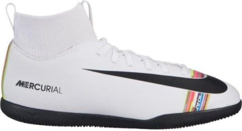 cauta bun clasic Ghete de interior/sala Nike Mercurial Superflyx VI Club CR7 IC kids -  11teamsports.ro