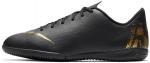 Sálovky Nike JR VAPOR 12 ACADEMY GS IC