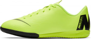 Dětské sálovky Nike Mercurial VaporX 12 Academy GS IC