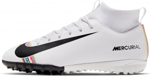 JR SUPERFLY 6 ACADEMY GS TF