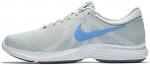 Běžecké boty Nike WMNS REVOLUTION 4 EU