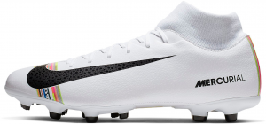 mercurial superfly vi acay cr7 mg f109