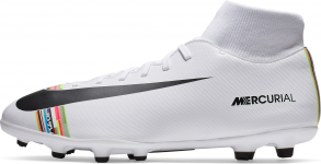 Mercurial Superfly 6 CLUB FG/MG