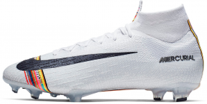 1bb4947136f9b MERCURIAL SUPERFLY 360 ELITE FG