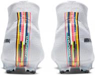 Kopačky Nike MERCURIAL SUPERFLY 360 ELITE FG
