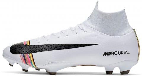 Pánské kopačky Nike Mercurial Superfly 6 Pro FG