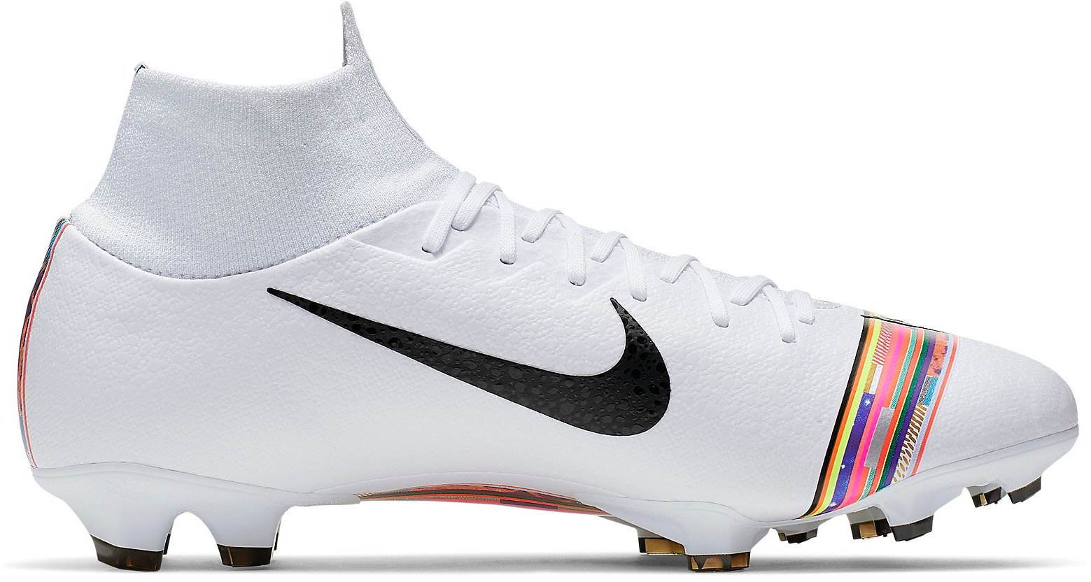 cr7 soccer cleats 2019