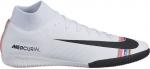 Sálovky Nike SUPERFLY 6 ACADEMY IC