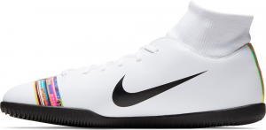 641431140 Kopačky Nike Mercurial - Top4Football.cz