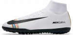 Kopačky Nike Mercurial Superfly 6 Club TF