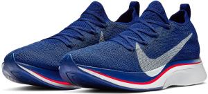 Laufschuhe Nike ZOOM VAPORFLY 4% FLYKNIT