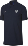 Chelsea FC Men's Polo